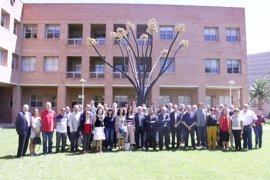 Arranca el proceso participativo de la Ley valenciana de educación, que llegará a las Corts en 2018