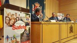 El Plan de Turismo Seguro para este verano reforzará los efectivos e incorporará una nueva versión de Alertcops
