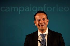 """Irlanda confía en que haya """"un Brexit suave"""" tras los resultados electorales en Reino Unido"""