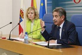 Cantabria llevará al Gobierno de Rajoy a los tribunales