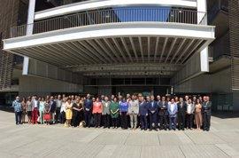 La candidatura de Barcelona para la EMA pone en marcha su Comité de Apoyo