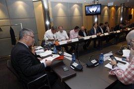 Gipuzkoa Basket y Miraflores tendrán hasta el 27 de junio para inscribirse en la ACB