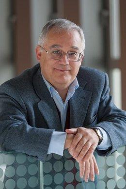 Ignacio Arellano, profesor de la Universidad de Navarra