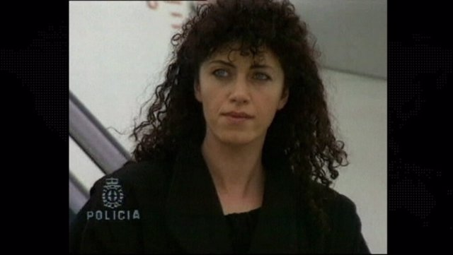 Idoia López Riaño