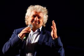 El Movimiento 5 Estrellas sufre una rotunda derrota en las elecciones locales de Italia
