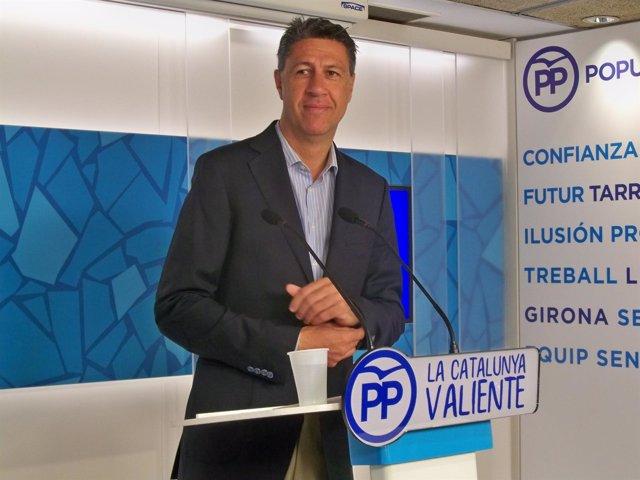 X.G.Albiol, PP