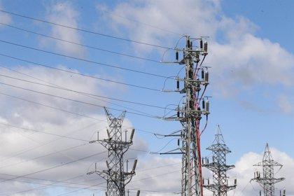 España se convierte en importador neto de electricidad por primera vez desde 2003