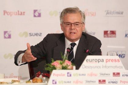 La CNMV intervino en Liberbank por la ausencia de informaciones negativas, frente a la situación de Popular