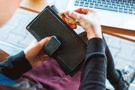 Renta 2016 | ¿Puedo fraccionar el pago si la declaración me sale a pagar?