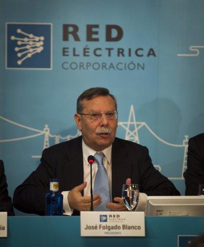 Folgado (REE) defiende alargar la vida de las nucleares, que son competitivas económica y medioambientalmente