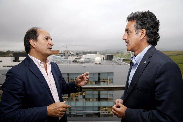 Piñeiro y Martín