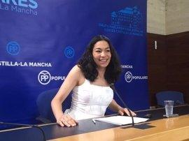 """PP: """"Todos los caminos de Page llevan a Podemos"""" y ambos llegarán a un acuerdo"""