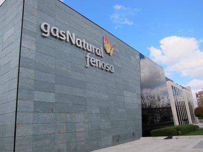 Gas Natural Fenosa puede obtener 900 millones con la venta de sus activos en Italia, según Citi