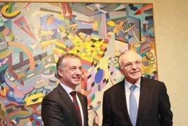 """""""La Caixa"""" destinará 11 millones de euros a su Obra Social en Euskadi, 2 millones más que en 2016"""