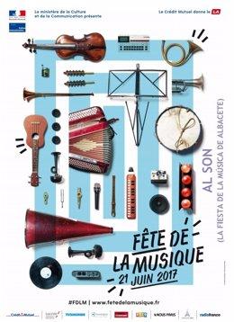 Día Música