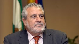"""RTVA hace un balance """"muy positivo"""" del Plan Estratégico de Canal Sur y destaca la fusión de Radio y Televisión"""