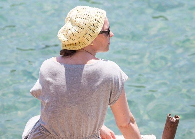 Este verano protege tu piel del sol