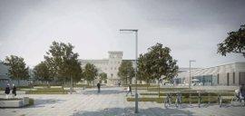 La Generalitat aprueba la modificación urbanística para ampliar el Hospital de Viladecans