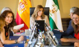 Andalucía extiende los beneficios del Municipio Turístico a todas las poblaciones de menos de 100.000 habitantes