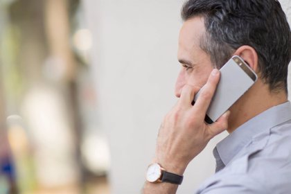El número de abonados de telefonía móvil en el mundo alcanza los 5.000 millones, según la GSMA