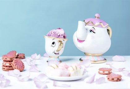 Primark volverá a comercializar la taza de Chip y aumentará la colección de la Bella y la Bestia