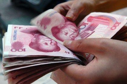 El BCE invierte 500 millones en divisa china como muestra del valor del país asiático como socio comercial