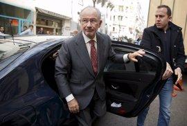 La acusación popular del caso Bankia pide 12 años de cárcel para Rodrigo Rato