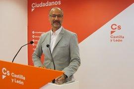 """Fuentes cree que tras llamar a declarar a Villanueva por las eólicas se ratifica un caso de """"notables dimensiones"""""""