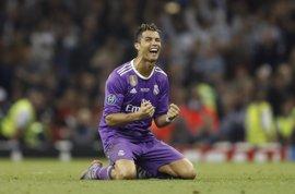 Representantes de Cristiano Ronaldo defienden la legalidad de la sociedad que gestionó sus derechos de imagen