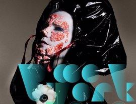 El Festival Sónar empieza este miércoles con Björk como maestra de ceremonias