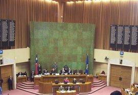 La Cámara de Diputados chilena aprueba un proyecto para pedir a México la extradición de 'Comandante Emilio'