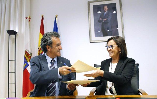 Martín y Gorostiaga