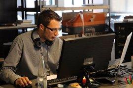 Los trabajadores de CyL realizaron 6,7 millones de horas extras en 2016