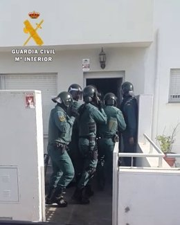 Operación 'Tours'