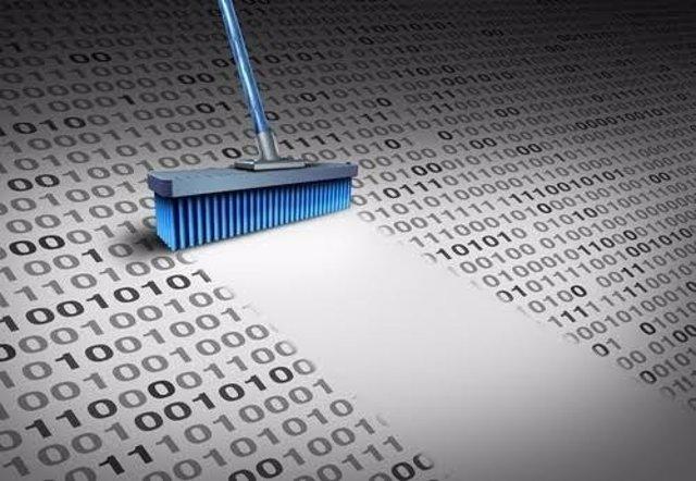 Preservación digital en la nube de archivos