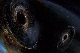 El descubrimiento de ondas gravitacionales, Premio Princesa de Asturias de Investigación Científica y Técnica