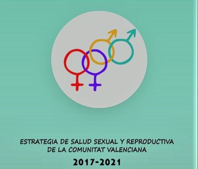 Montón presneta la nueva estrategia de salud sexual y reproductiva