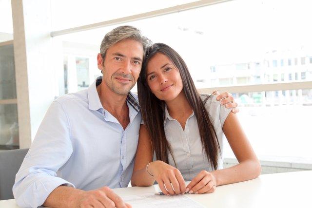 Existen los padres ideales para los adolescentes