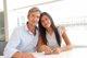 Los padres ideales, ¿existen para los adolescentes?