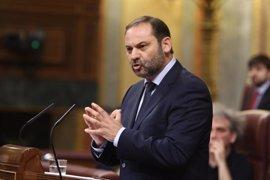 El PSOE reprocha a Iglesias que refuerce a Rajoy y le insta a aclarar su idea de España