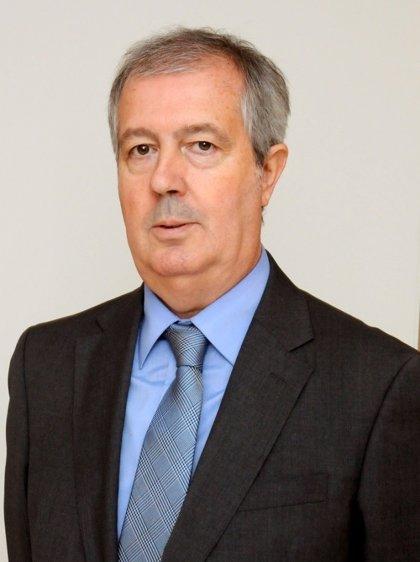 Luis Mayero ha sido elegido como nuevo presidente de la Fundación IDIS