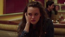 Hannah Baker vuelve en la 2ª temporada de Por 13 Razones (13 Reasons Why) en la primera imagen del rodaje