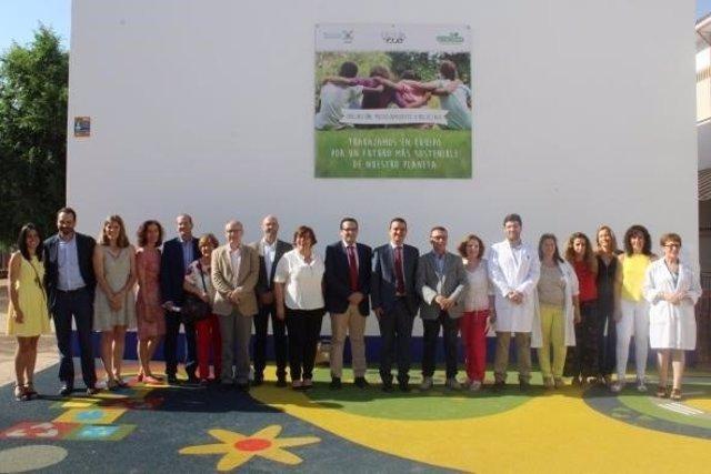 Proyecto EducaenEco Accesible
