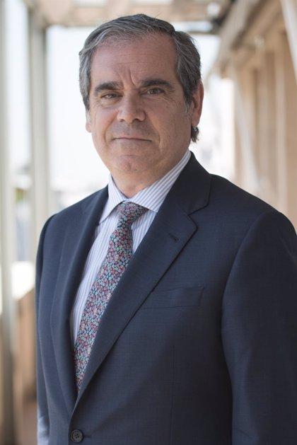 Jesús Aguilar, presidirá la Agrupación Farmacéutica Europea en 2018