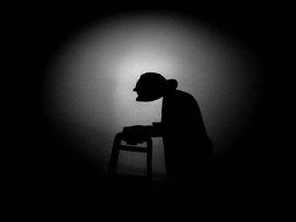 Cruz Roja Bizkaia contacta con 1.212 personas mayores de 65 años para prevenir situaciones de abuso, fraude o maltrato
