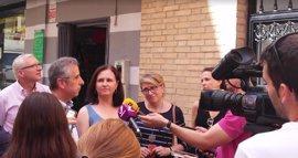 La Junta subvencionará en la provincia de Córdoba la instalación de casi medio centenar de ascensores