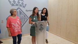 Cort y Govern acuerdan destinar 118.000 euros a un programa de prevención de riesgos sociales para menores