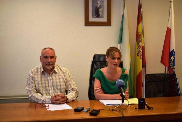Balance del ecuador de legislatura en Piélagos