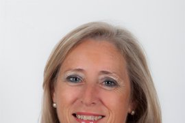 El Congreso elige a un diputada del PP como su representante en el Consejo de Transparencia