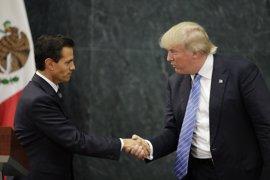 EEUU y México unidos para compartir responsabilidad en el desarrollo y seguridad en Centroamérica